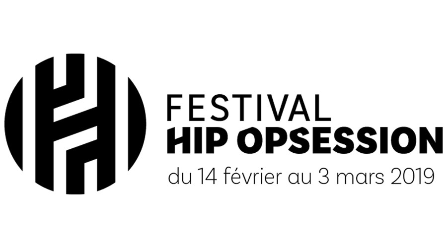 hotel restaurant nantes festival hip opsession